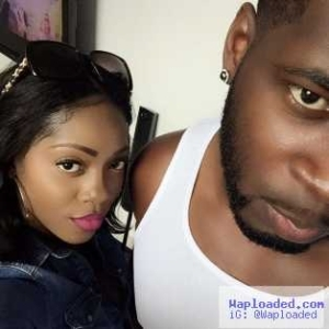 Tiwa Savage's Husband Insults Her Fan For Demanding For Her Video